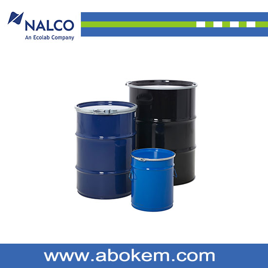 Nalco 7330