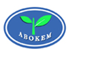 Weihai Abokem Co.,Ltd