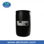 Sodium hypochlorite Solution CAS No.7681-52-9