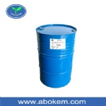 Turbine Gas Fuel Additive Vanadium inhibitor HydroMg-200