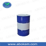 Oil Soluble Fuel Additive ABO-200 (KI-200 Equivalent)