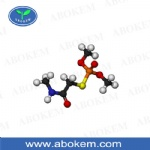 DIANODIC DN2760 Formula On Sale
