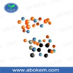 EMBREAK 2W151 Formula On Sale