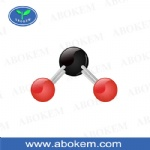 EMBREAK 2W801 Formula On Sale